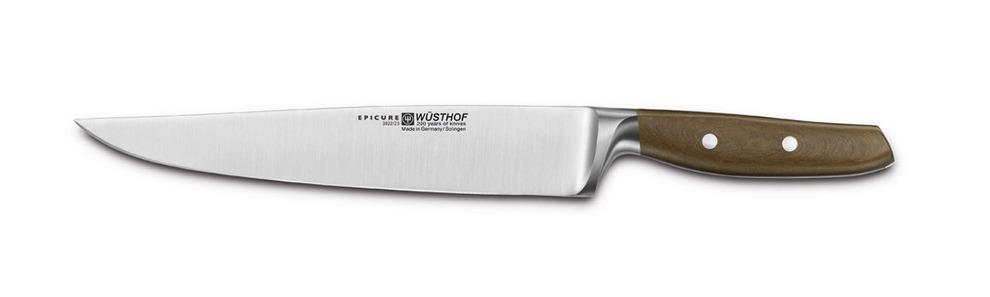 Нож поварской 230 мм Epicure Wüsthof