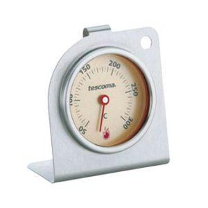 Термометр для духовки GRADIUS купить в Санкт-Петербурге и Ленинградской областиможно в магазине для поваров - For Chef Store