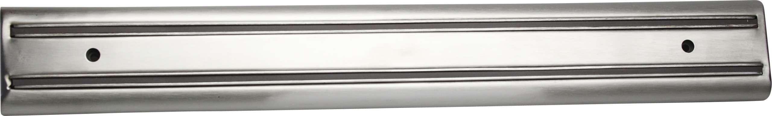 Магнитный держатель 450 мм купить в Санкт-Петербурге в магазине для поваров – For Chef Strore. Качественные товары. Быстрая доставка.