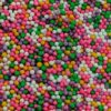 Посыпка Шарики разноцветные пастельный микс (100 г) приобрести в Санкт-Петербурге и Ленинградской области можно в интернет-магазине FOR CHEF STORE.