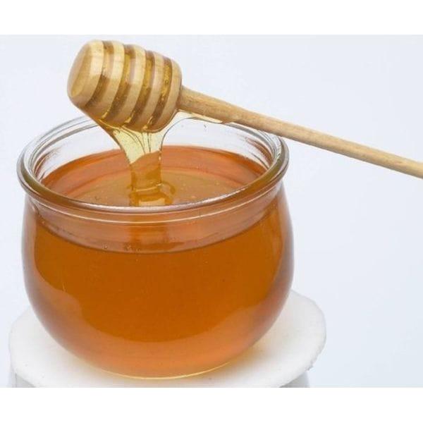 Инвертный сахарный сироп 81% Laped 500 г