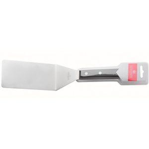 Лопатка поварская 135 мм Master Luxstahl купить в Санкт-Петербурге и Ленинградской области можно в интернет-магазинеFor Chef Store.