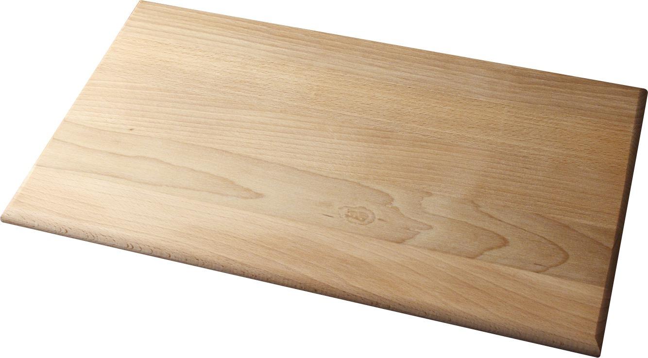 Доска разделочная 490-500х300х20 мм бук приобрести в Санкт-Петербурге и Ленинградской области можно в интернет-магазинеFor Chef Store.