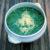 Гороховый суп Альтамура рецепт
