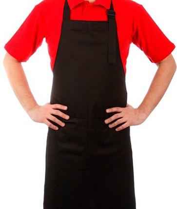 Набор спецодежды для поваров белый купить в Санкт-Петербурге в магазине для поваров – For Chef Strore. Качественные товары. Быстрая доставка.