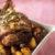 Жаркое из баранины от Джейми Оливера. Кулинарные рецепты. Интересные и оригинальные рецепты для приготовления блюд собраны в блоге для поваров.