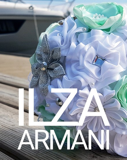 Ilza Armani
