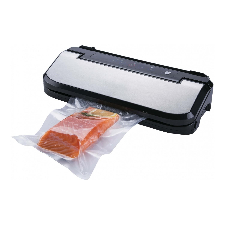 Вакуумный упаковщик GEMLUX GL-VS-169S купить в Санкт-Петербурге в магазине для поваров – For Chef Strore. Качественные товары. Доставка.