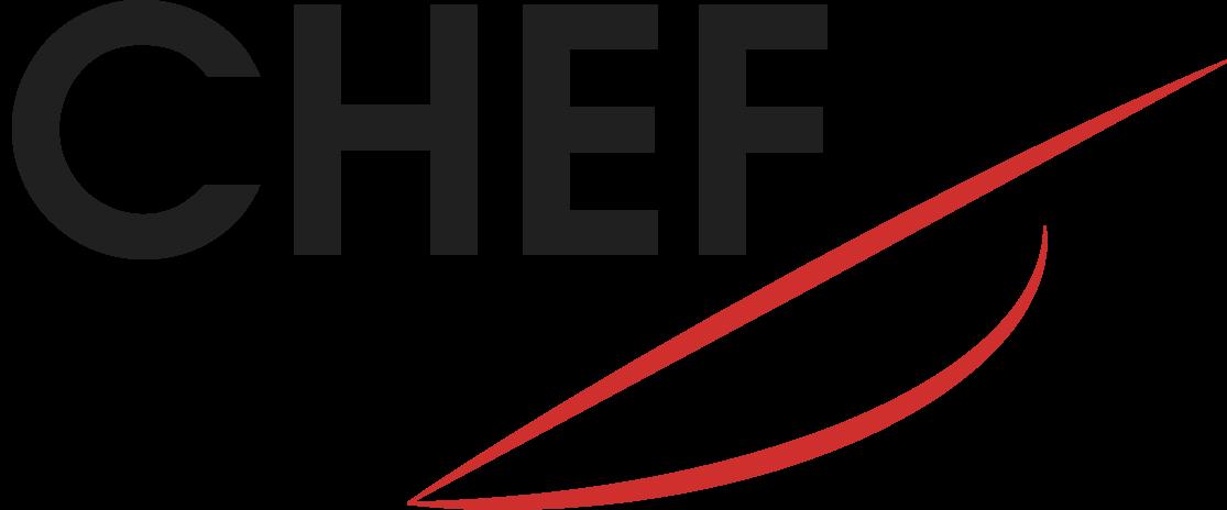 CHEF – магазин для поваров и ресторанов в Санкт-Петербурге