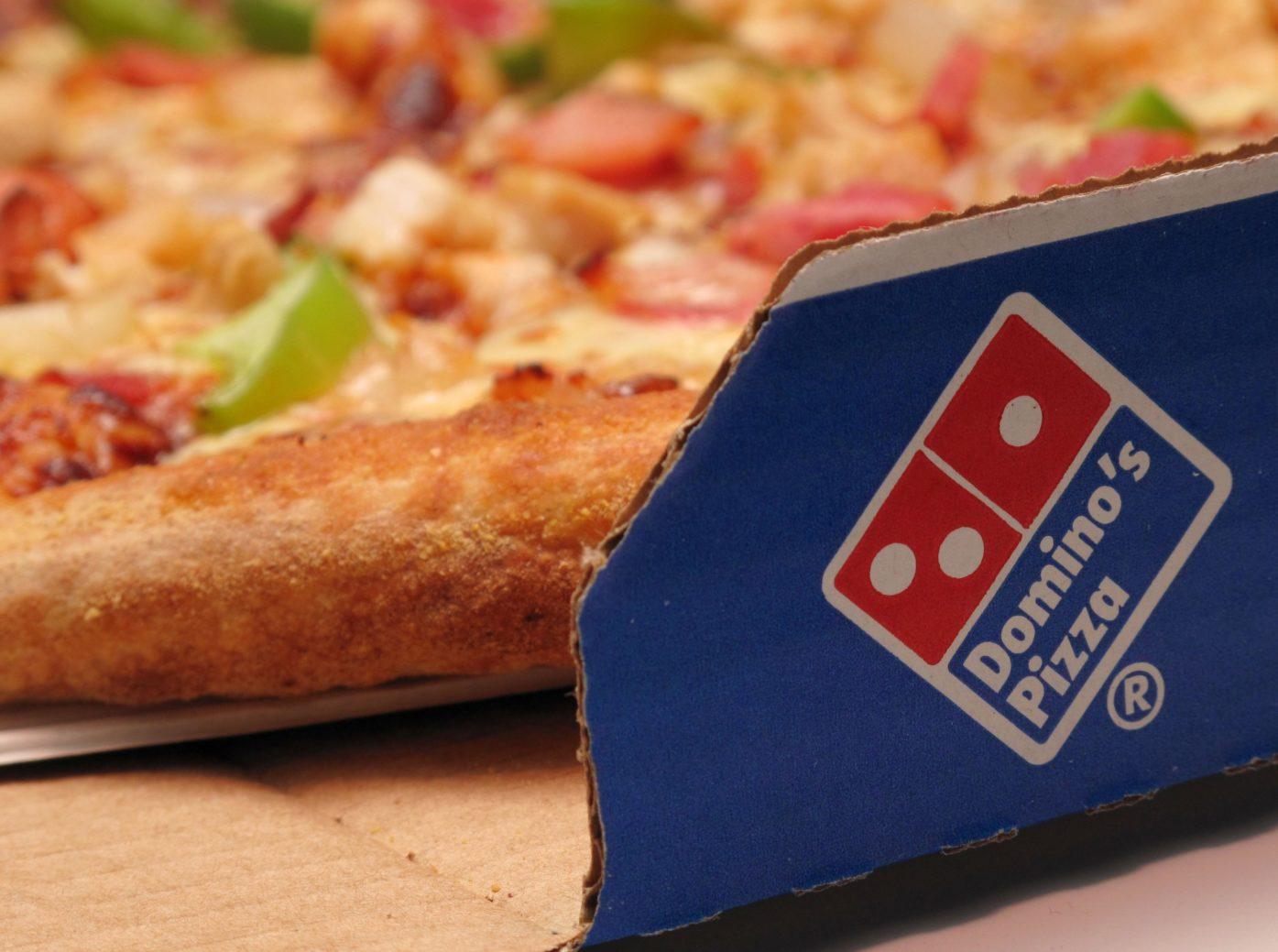 В Domino's Pizza сменились собственники и руководство